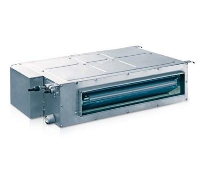 C系列静音万博体育和manbetx送风式空调机组