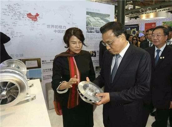 万博安卓手机客户端下载,让世界爱上中国造!