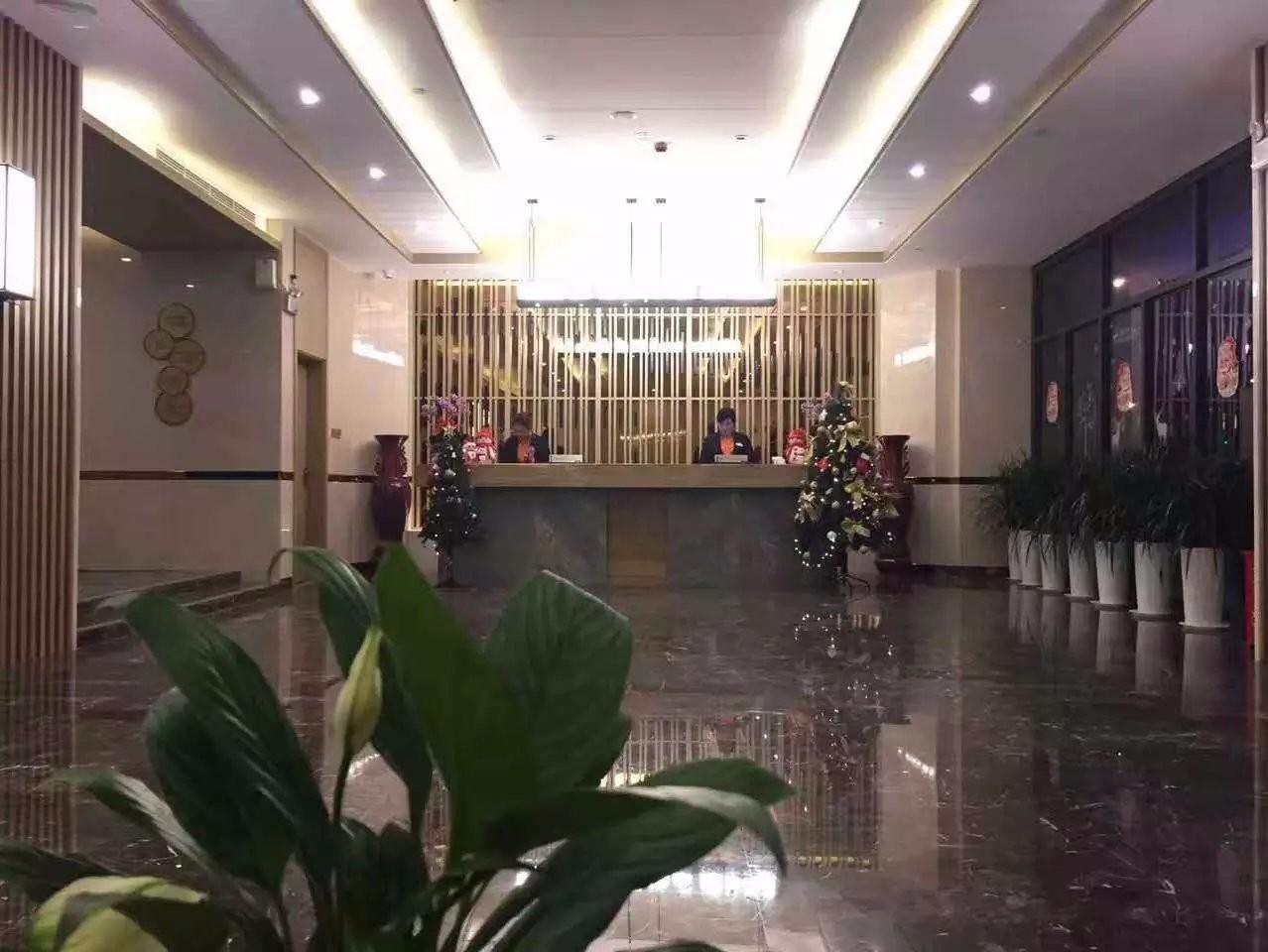 郑东新区星级酒店万博app安卓最新版项目